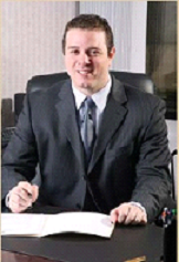 Charles Yessaian